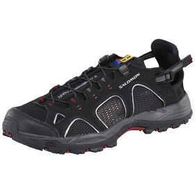 Zapatillas para agua Salomon Techamphibian 3 para hombre